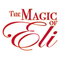 Magic Of Eli Logo