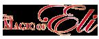 Magic Of Eli Logo